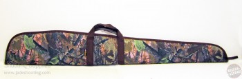 "Allen Powder Horn 50"" Pink Camo Rifle / Shotgun Case"