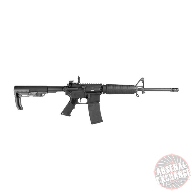 Armalite Eagle-15 MFT M-15 5.56 NATO - Free Shipping - No CC Fees