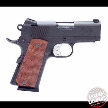 ATI 1911 Titan 45 ACP - Free Shipping - No CC Fees