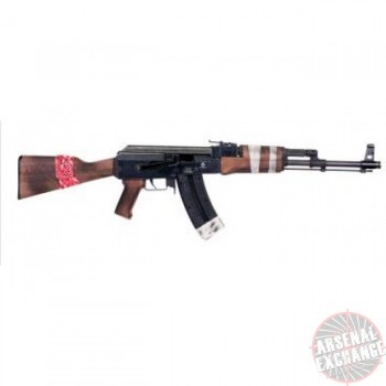 ATI GSG AK-47 Rebel 22 LR - Free Shipping - No CC Fees