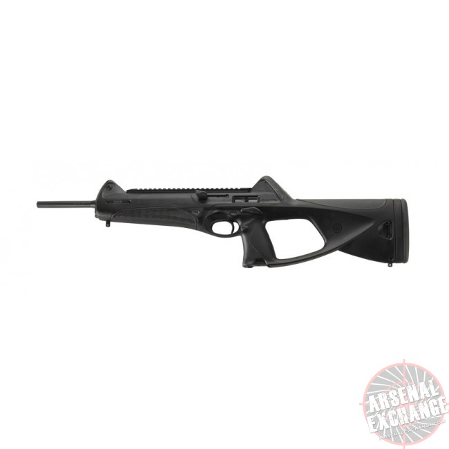 Beretta Cx4 Storm (92 Series magazine) 9mm - Free Shipping - No CC Fees