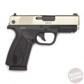 For Sale Bersa BP9 9mm - Free Shipping - No CC Fees $383.99 IL 60046