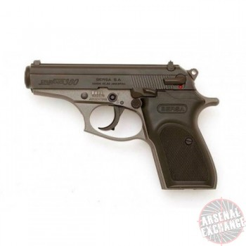 For Sale Bersa Thunder 380 ACP - Free Shipping - No CC Fees $319.99 IL 60046