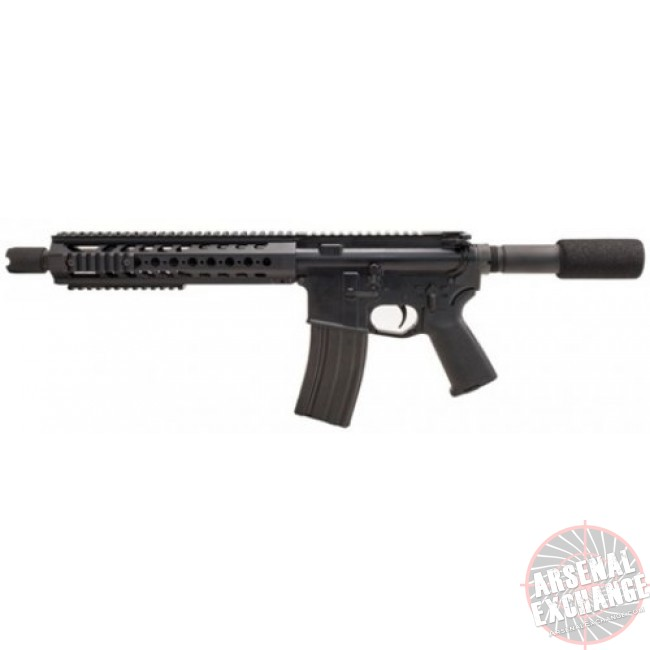 Black Forge BLF15 Pistol 5.56 NATO - Free Shipping - No CC Fees