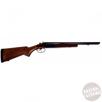 For Sale Century Arms JW2000 20GA - Free Shipping - No CC Fees $299.99 IL 60046
