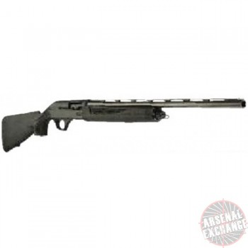 For Sale Century Arms Pietta Verona 20GA - Free Shipping - No CC Fees $499.99 IL 60046