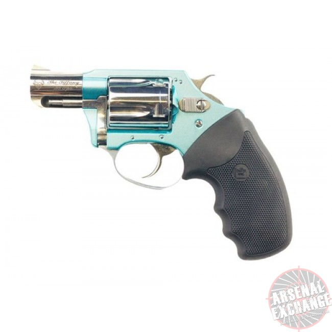 Charter Arms 38SPEC - Free Shipping - No CC Fees