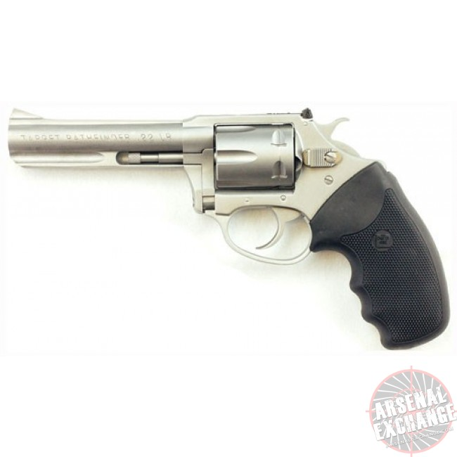 Charter Arms Pathfinder 22 LR - Free Shipping - No CC Fees