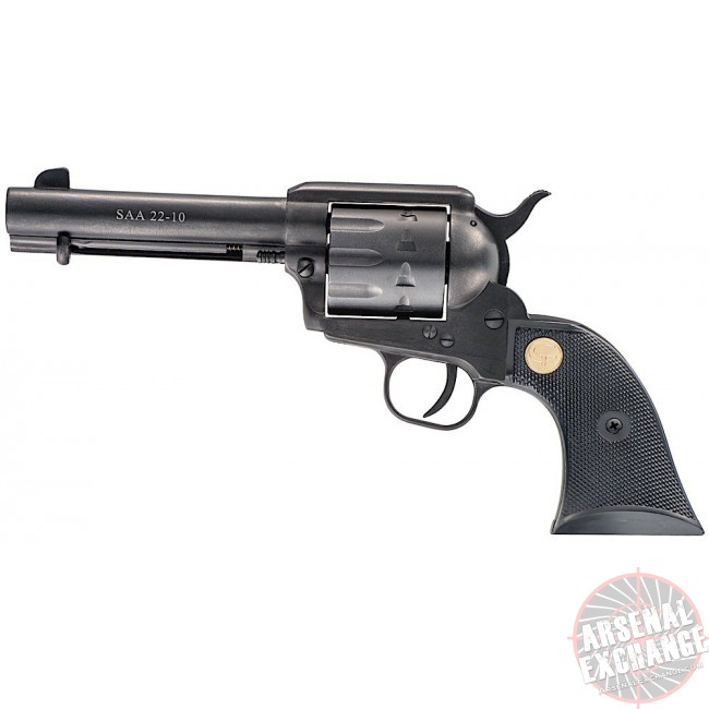 Chiappa SAA 22-10 22 LR - Free Shipping - No CC Fees