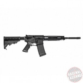 For Sale CMMG FFE M109 E2 5.56x45 NATO - Free Shipping - No CC Fees $779.99 IL 60046