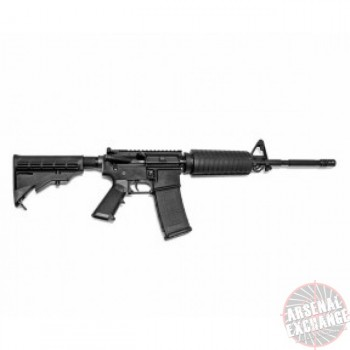 For Sale CMMG M4LE AR-15 5.56 NATO - Free Shipping - No CC Fees $729.99 IL 60046