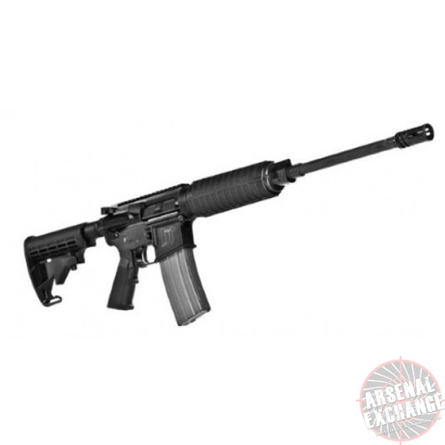 Del-Ton DT Sport AR15 5.56x45mm - Free Shipping - No CC Fees