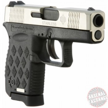 For Sale Diamondback DBF 9MM - Free Shipping - No CC Fees $219.99 IL 60046