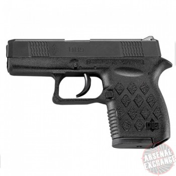 For Sale Diamondback DBP 9mm - Free Shipping - No CC Fees $219.99 IL 60046