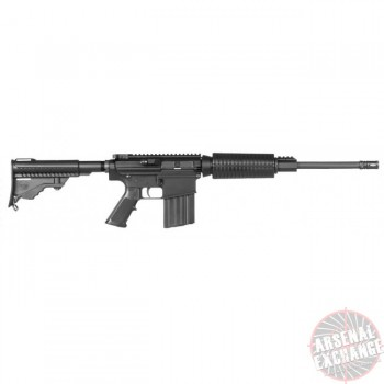 DPMS A3 Oracle Flat Top 308 WIN - Free Shipping - No CC Fees