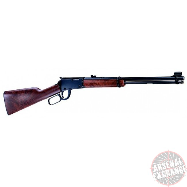 Henry Classic Lever Action 22 LR - Free Shipping - No CC Fees