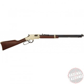 For Sale Henry Golden Boy 22 LR - Free Shipping - No CC Fees $429.99 IL 60046