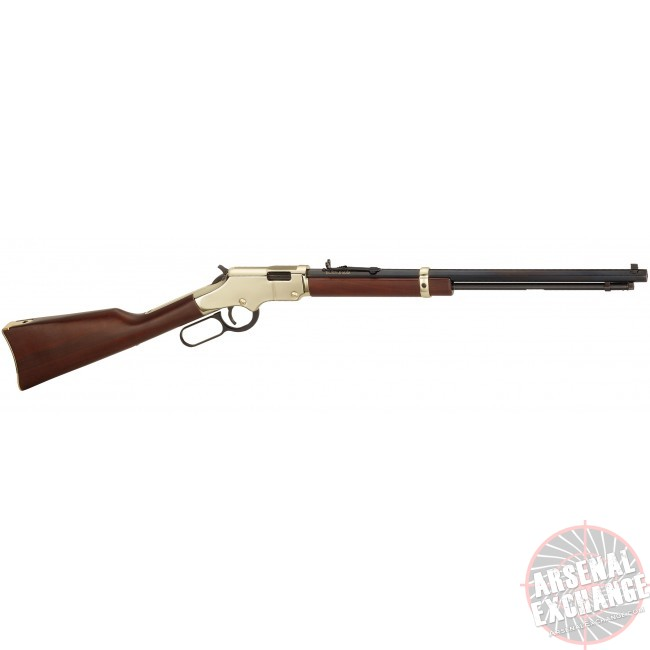 Henry Golden Boy 22 LR - Free Shipping - No CC Fees