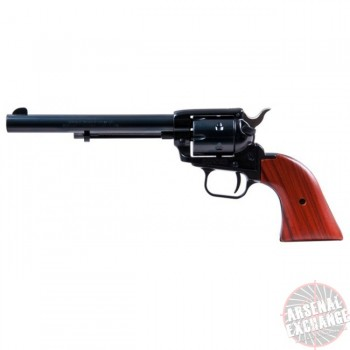 For Sale Heritage Rough Rider Small Bore 22 LR - Free Shipping - No CC Fees $168.99 IL 60046