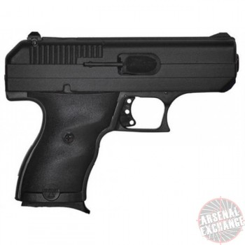 For Sale Hi-Point 916 9mm - Free Shipping - No CC Fees $159.99 IL 60046