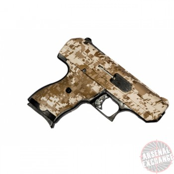 Hi-Point 9MM - Free Shipping - No CC Fees
