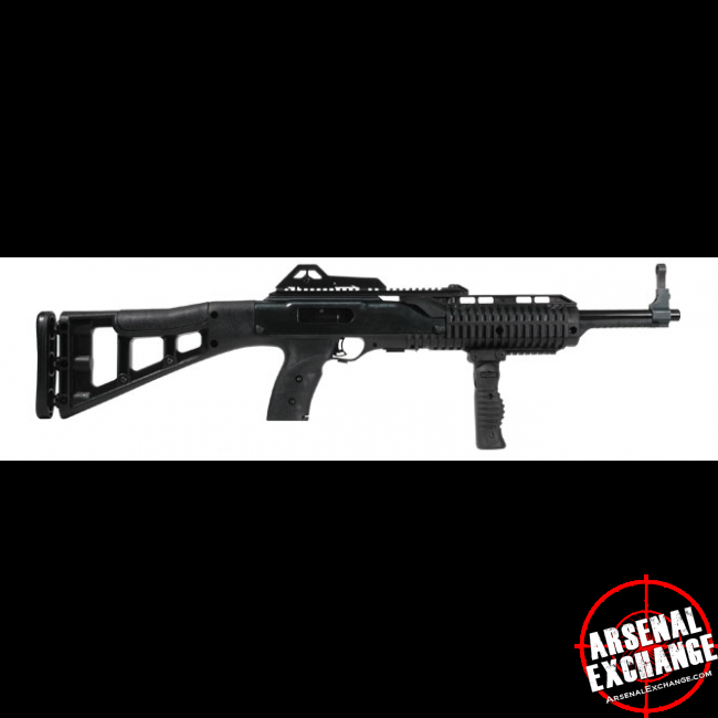 Hi-Point Carbine 9mm - Free Shipping - No CC Fees