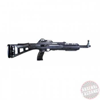 For Sale Hi-Point Rifle 10MM - Free Shipping - No CC Fees $339.99 IL 60046