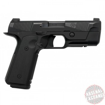 For Sale Hudson H-9 Pistol 9MM - Free Shipping - No CC Fees $1089.99 IL 60046