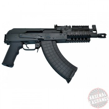 For Sale IO NANO AK Pistol 7.62x39MM - Free Shipping - No CC Fees $689.99 IL 60046