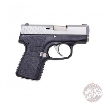 For Sale Kahr Arms CW380 380 ACP - Free Shipping - No CC Fees $279.99 IL 60046