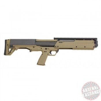 Kel-Tec KSG 12GA - Free Shipping - No CC Fees