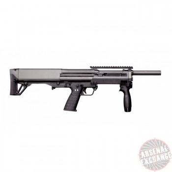 For Sale Kel-Tec KSG 12GA - Free Shipping - No CC Fees $779.99 IL 60046