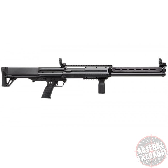 Kel-Tec KSG-25 12 GA - Free Shipping - No CC Fees