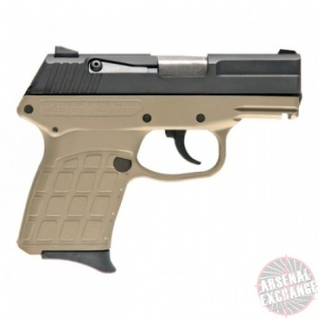 For Sale Kel-Tec PF9 9MM - Free Shipping - No CC Fees $289.99 IL 60046