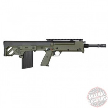 Kel-Tec RFB 308 WIN - Free Shipping - No CC Fees