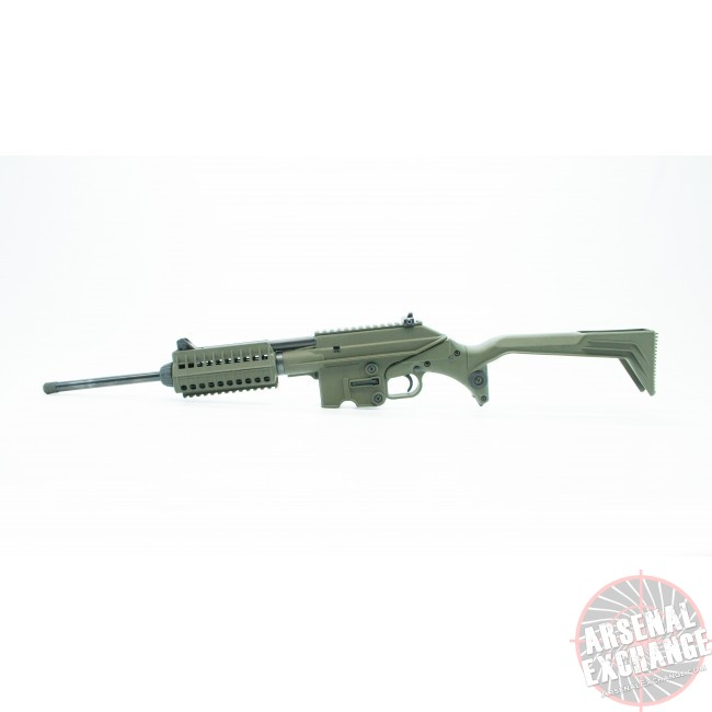 Kel-Tec SU-22C Series 22LR - Free Shipping - No CC Fees