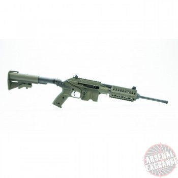 For Sale Kel-Tec SU-22E Series 22 LR - Free Shipping - No CC Fees $419.99 IL 60046