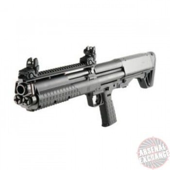 For Sale Kel-Tec Tactical 12GA - Free Shipping - No CC Fees $799.99 IL 60046