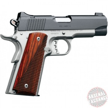For Sale Kimber Pro Carry II 45 ACP - Free Shipping - No CC Fees $744.99 IL 60046