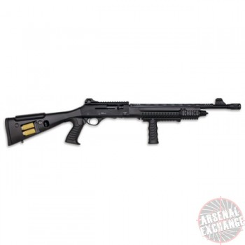 For Sale Legacy Gladius MPA TacStock3 20GA - Free Shipping - No CC Fees $559.99 IL 60046
