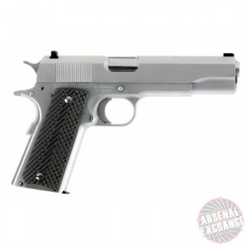 Llama 1911 Max-I 38 Super - Free Shipping - No CC Fees