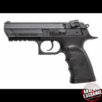 For Sale Magnum Research Baby Desert Eagle lll 9MM - Free Shipping - No CC Fees $589.99 IL 60046