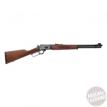 Marlin 1894 45 LC - Free Shipping - No CC Fees