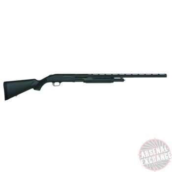 For Sale Mossberg 500 All Purpose Hunting 12GA - Free Shipping - No CC Fees $349.99 IL 60046