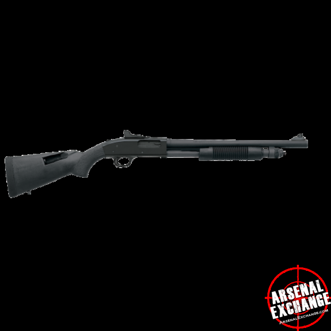Mossberg 590A1 12GA - Free Shipping - No CC Fees