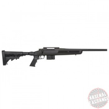 Mossberg Flex 308 WIN - Free Shipping - No CC Fees