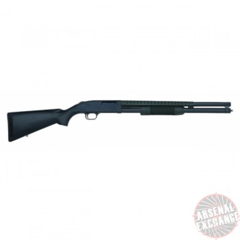 Mossberg M500 12GA - Free Shipping - No CC Fees