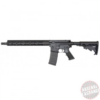 For Sale Radical Firearms 5.56 NATO - Free Shipping - No CC Fees $499.99 IL 60046