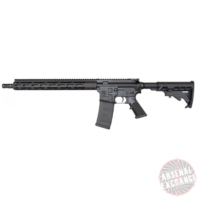 Radical Firearms 5.56 NATO - Free Shipping - No CC Fees