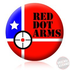 For Sale Red Dot Arms AR/M4 Type 5.56MM - Free Shipping - No CC Fees $539.99 IL 60046